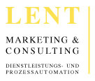 Lent Marketing & Consulting